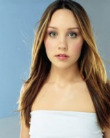 Amanda Bynes picture G168232