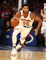 Derrick Rose picture G1684510