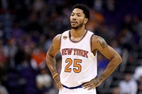 Derrick Rose picture G1684511