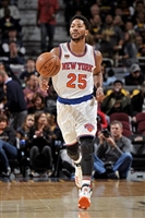 Derrick Rose picture G1684513