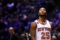 Derrick Rose picture G1684514