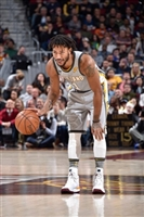 Derrick Rose picture G1684515