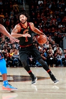 Derrick Rose picture G1684516