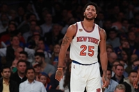 Derrick Rose picture G1684517