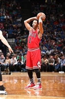 Derrick Rose picture G1684518