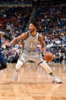 Derrick Rose picture G1684519