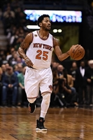 Derrick Rose picture G1684521