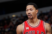 Derrick Rose picture G1684522