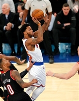 Derrick Rose picture G1684523