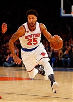 Derrick Rose picture G1684524