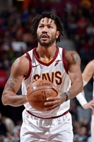 Derrick Rose picture G1684526
