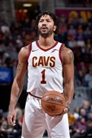 Derrick Rose picture G1684527