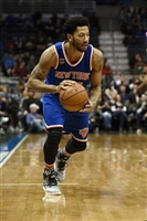 Derrick Rose picture G1684529