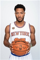 Derrick Rose picture G1684530