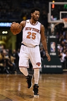 Derrick Rose picture G1684533