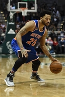 Derrick Rose picture G1684534
