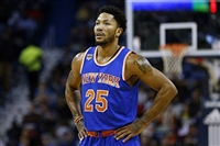 Derrick Rose picture G1684535