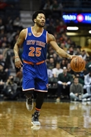 Derrick Rose picture G1684536