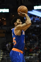 Derrick Rose picture G1684537