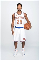 Derrick Rose picture G1684538