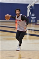 Derrick Rose picture G1684540