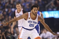Derrick Rose picture G1684541