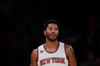 Derrick Rose picture G1684542