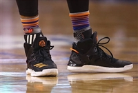 Derrick Rose picture G1684543