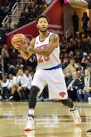 Derrick Rose picture G1684544