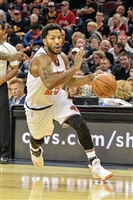 Derrick Rose picture G1684545