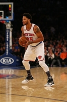 Derrick Rose picture G1684546