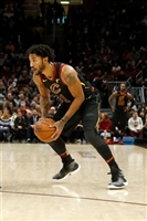 Derrick Rose picture G1684547