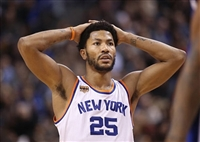Derrick Rose picture G1684551