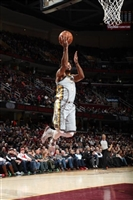 Derrick Rose picture G1684553