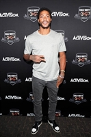 Derrick Rose picture G1684555