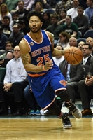 Derrick Rose picture G1684556