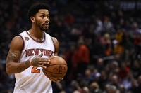 Derrick Rose picture G1684558
