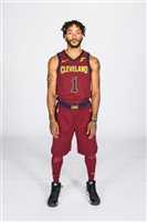 Derrick Rose picture G1684560