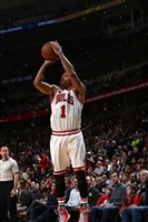 Derrick Rose picture G1684561