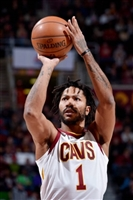 Derrick Rose picture G1684563