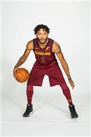 Derrick Rose picture G1684565