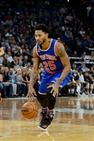 Derrick Rose picture G1684566