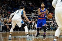 Derrick Rose picture G1684567