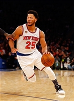 Derrick Rose picture G1684569