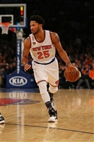 Derrick Rose picture G1684571