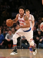 Derrick Rose picture G1684572