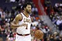 Derrick Rose picture G1684573