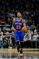Derrick Rose picture G1684576