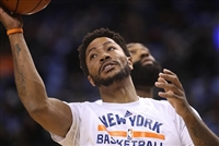 Derrick Rose picture G1684578