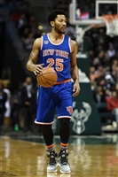 Derrick Rose picture G1684579